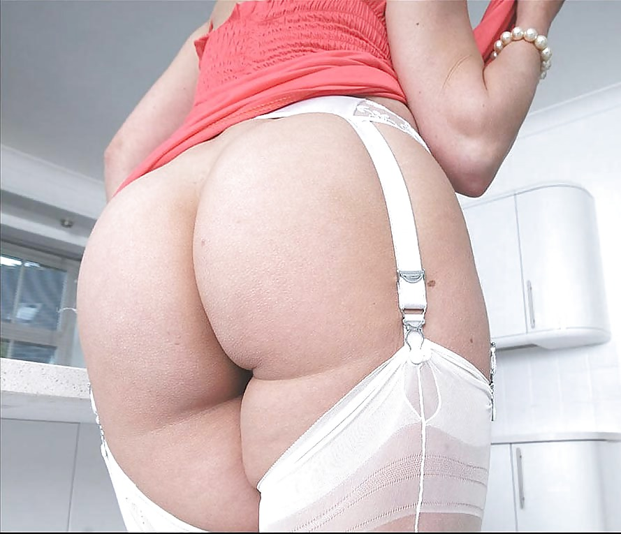 Lady ass aloy videos — pic 9