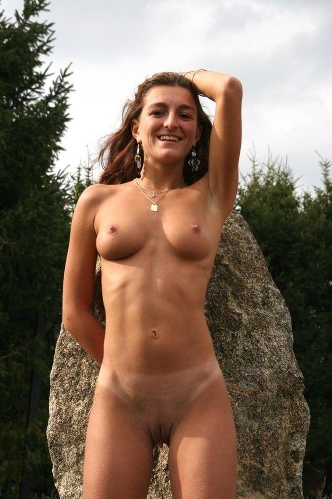 Sexy skinny latinas