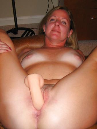 with dildos nude pics Free