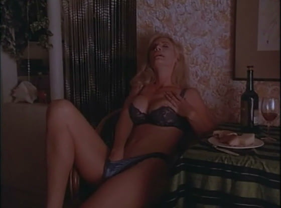 Shannon tweed sex scene gif, fishnet stockings sex tumblr