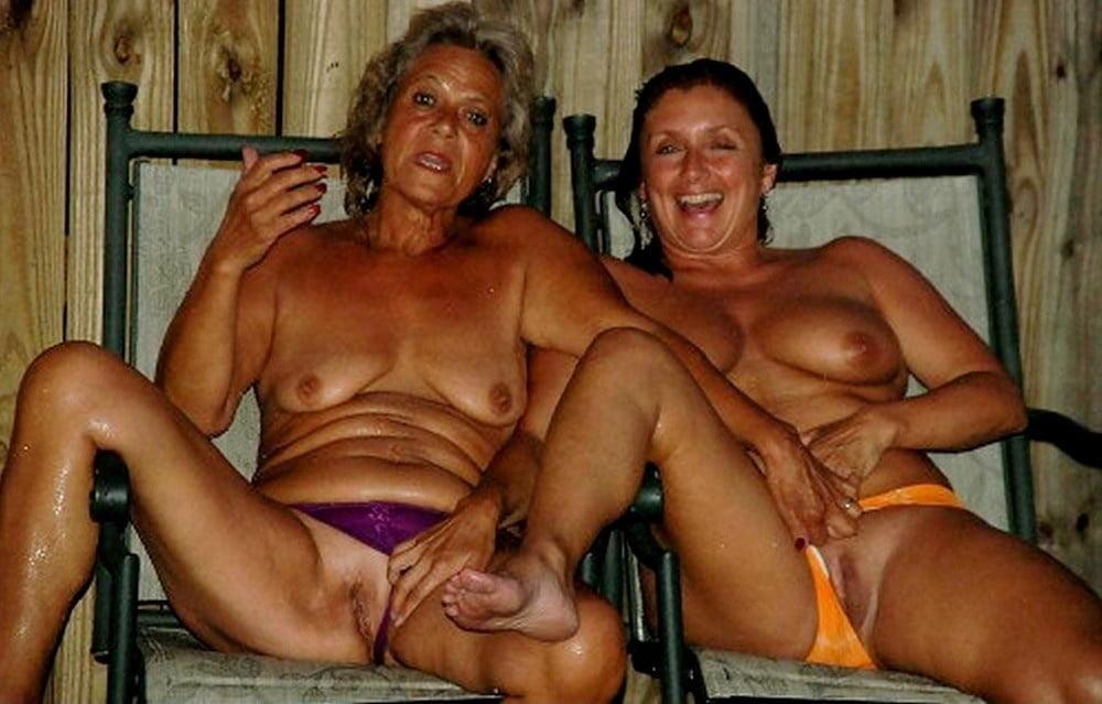 Horny older women near me-5949