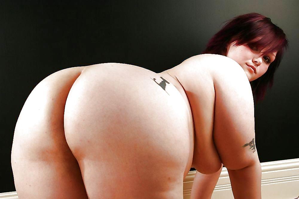 She got a big booty so i call her big booty