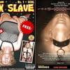 PornDevil13 .. Exposed Slut Sue (4)