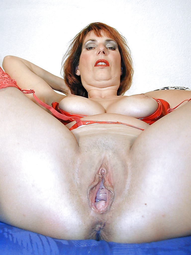 lesbian-ejaculation-mature-cunt-free-videos-movies-long