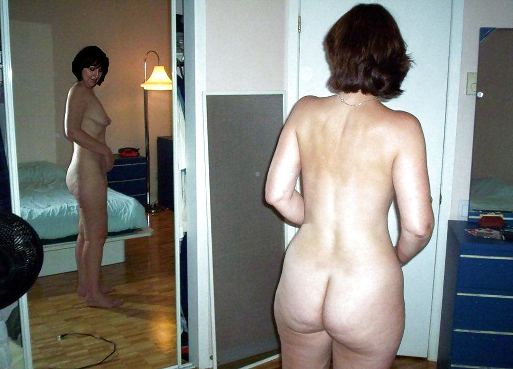 Mom and son naked pics-1283