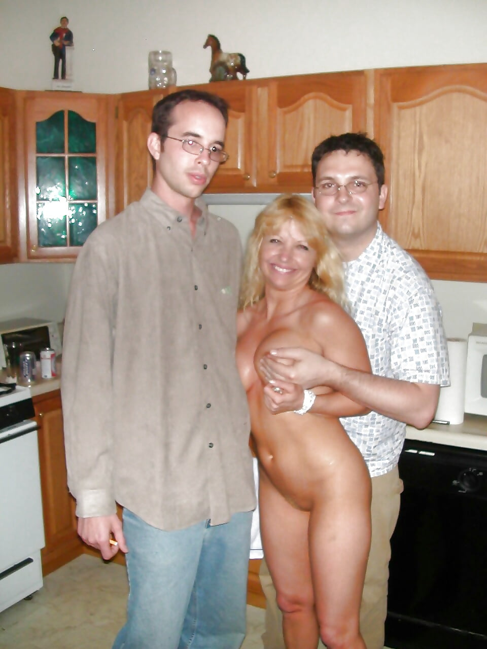 Exposed cheating wives, boyfriends girlfriends caught fucking