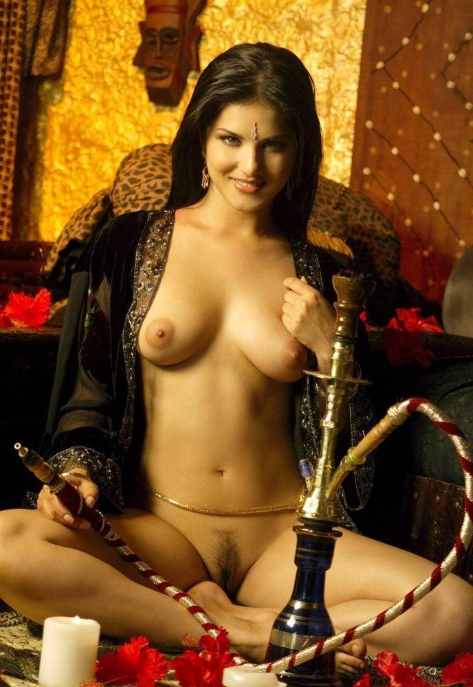 Хинди актриса эротика фото