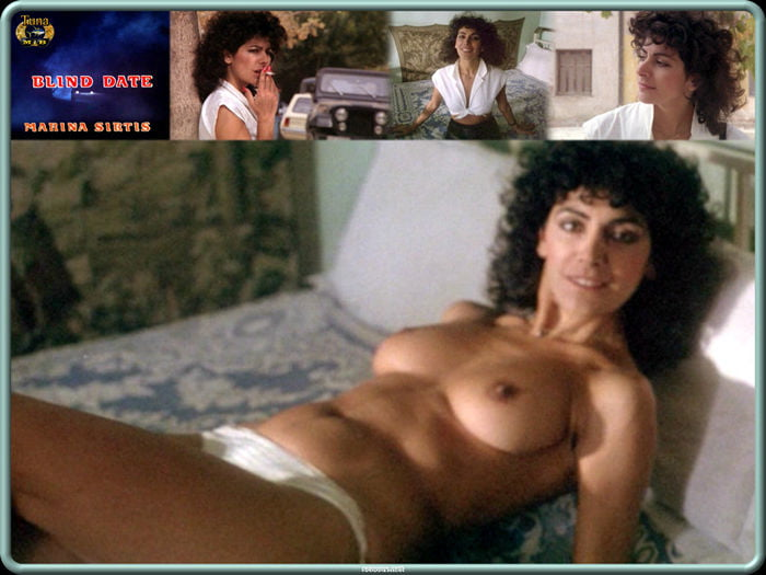 marina-sirtis-topless-nude-pics-oral-sex-for-women-tips