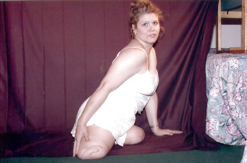 pregnant-midget-amputee-sex