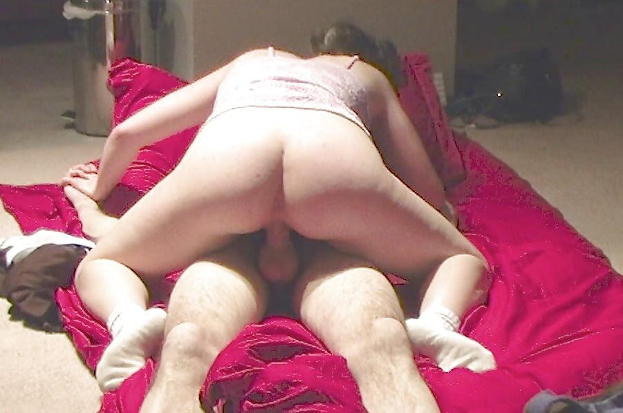 xxxgirls-turkey-victoria-secrect-girls-naked