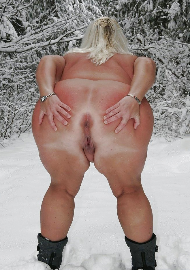 Hot sexy shemales fuck huge cocks