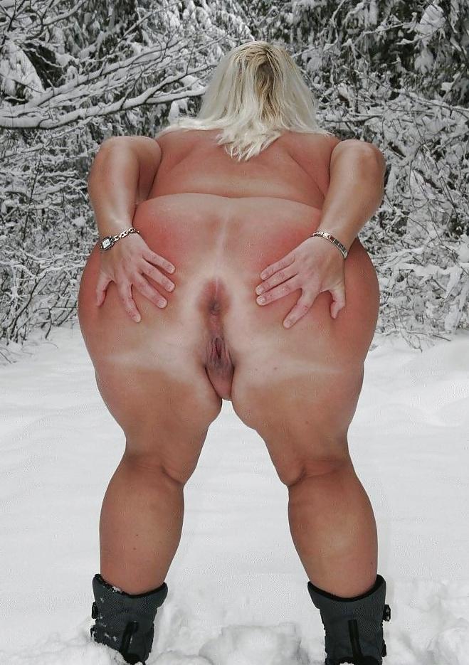 XXX photo Nasty latina ebony porn hub milf