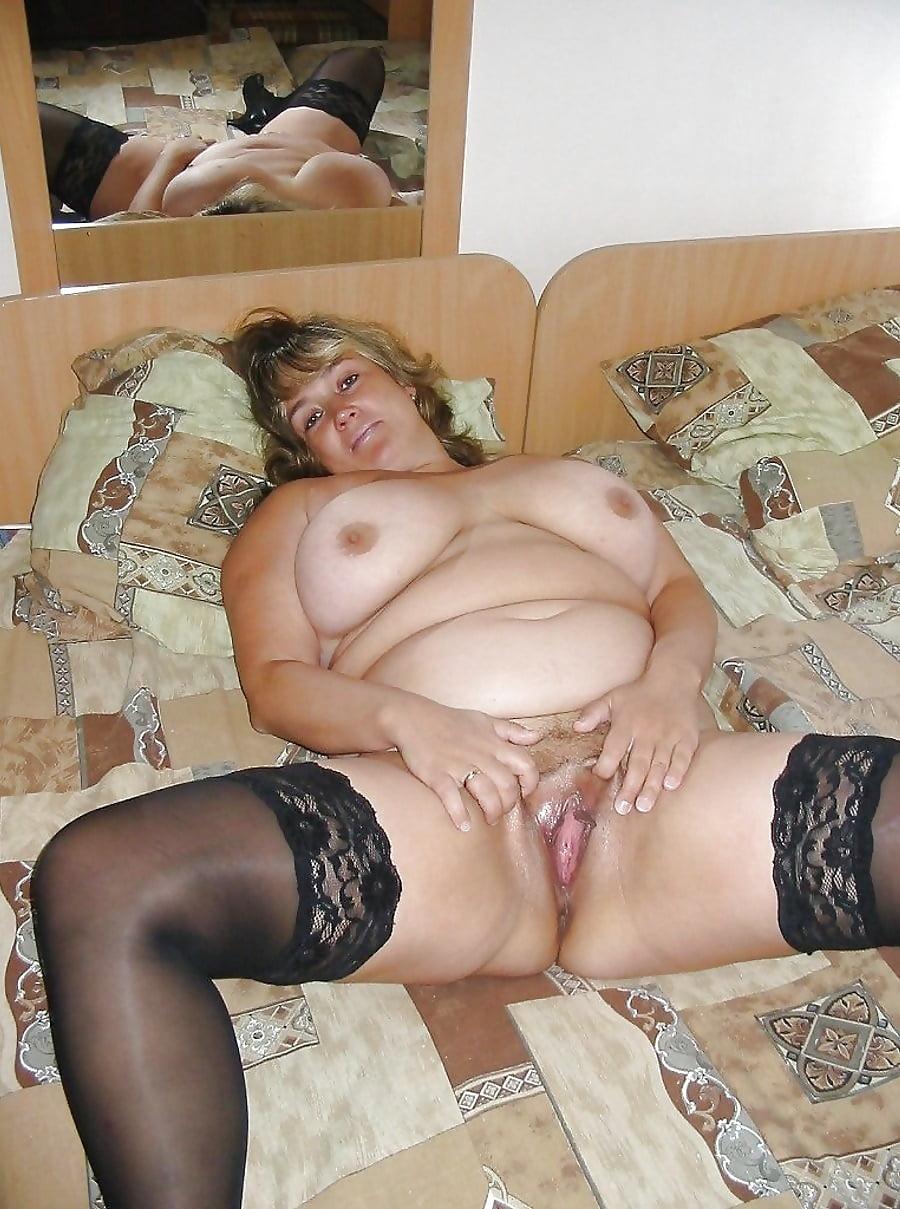 секс объявления с полными дамами хабаровск фото