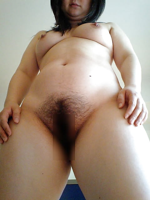 chinese-fattest-ladies-pussy-plc-in-mature-reggicalze