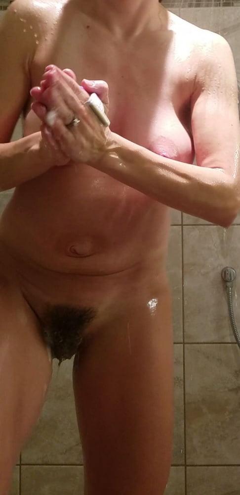Big ass busty porn