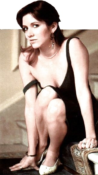 Carrie Fisher Princess Leia - 4 Pics - Xhamstercom-5793