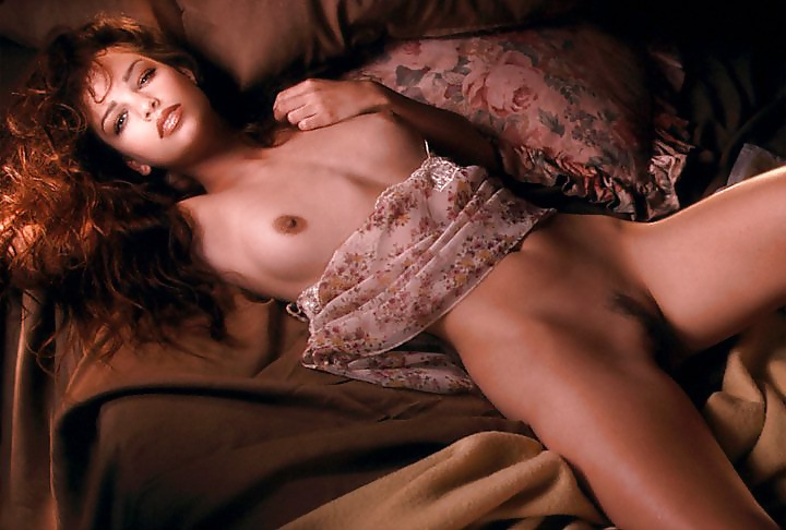 Cindy Read In Mature Cindy By Vivthomas