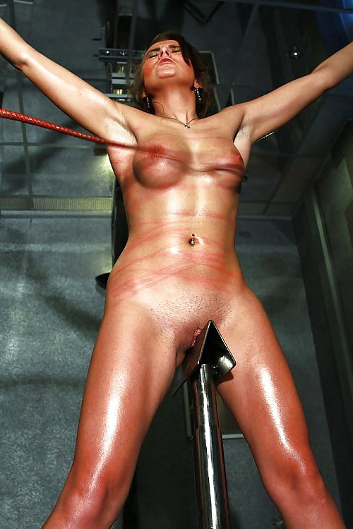 Naked hard pain pics, nude girls all free