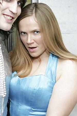 Hynes nackt Jessica  Jessica Hynes'