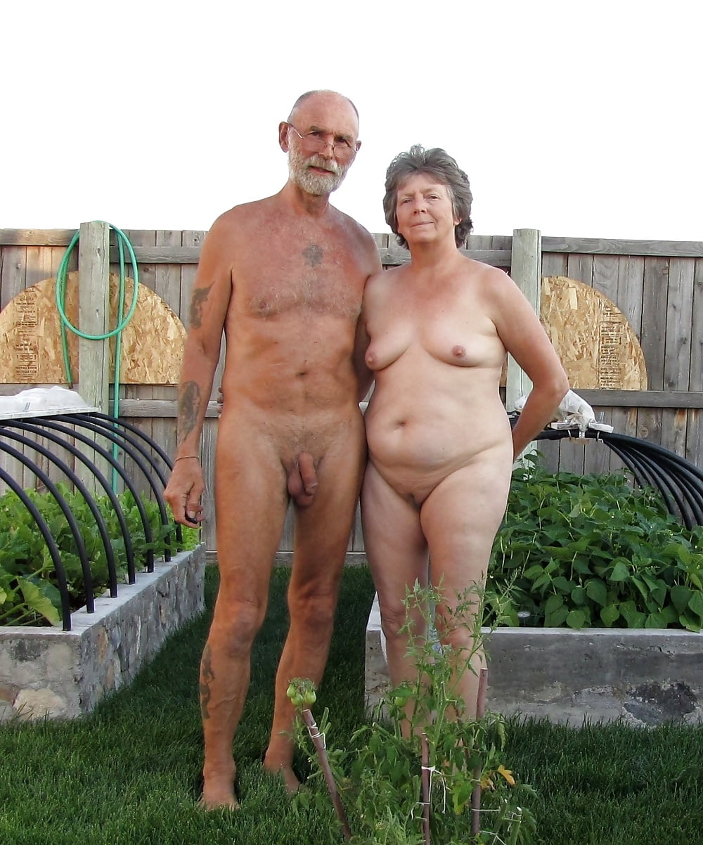 porn-old-couple-nude-pics-women