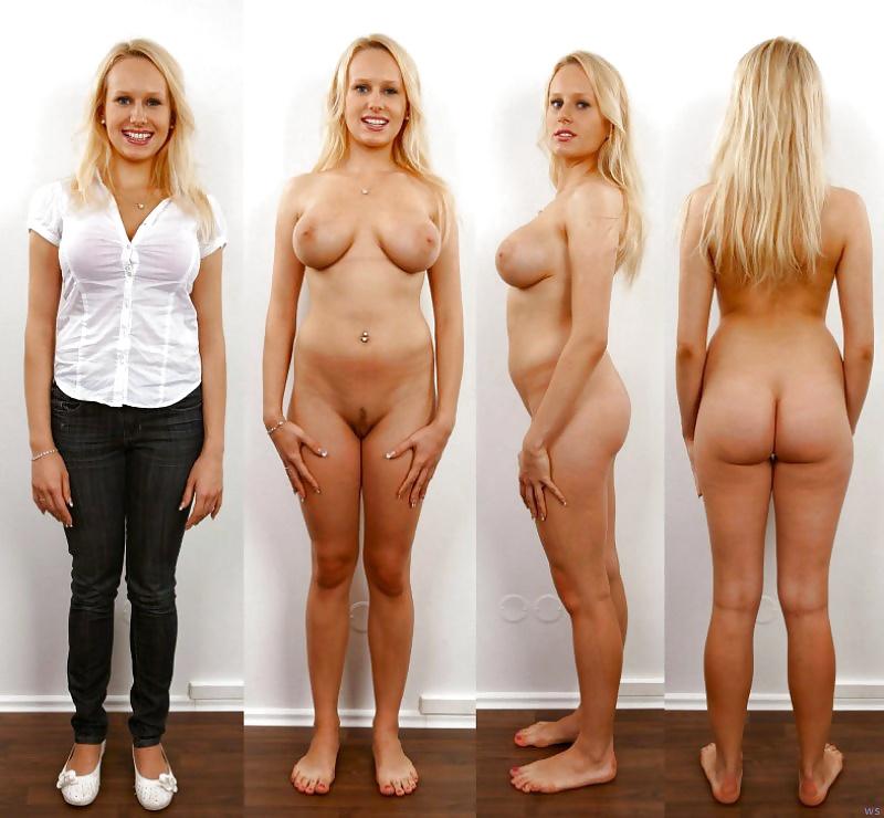 пока фото кастинг голых русских домохозяек считаю рукотворчество рукоблудство
