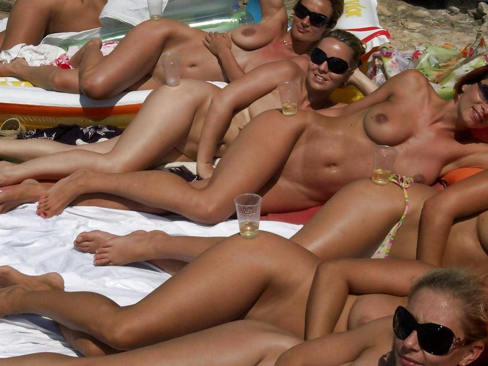 Croatian girls pussy, sexy lady sexing