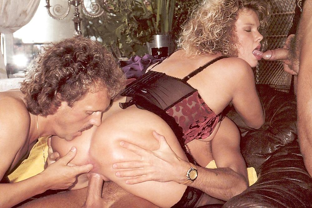 старые добрые порнушки должна