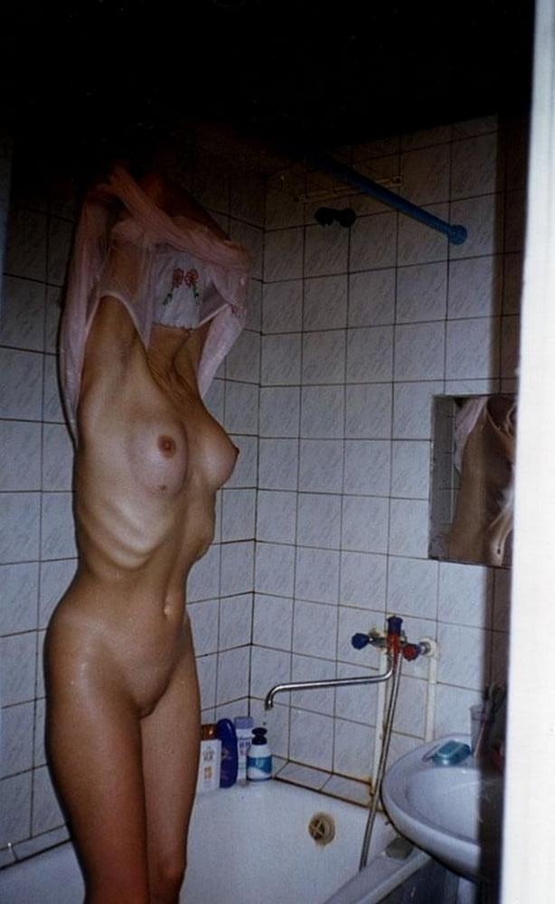 Девушки смоленска эротическое фото, русские студентки порно группа
