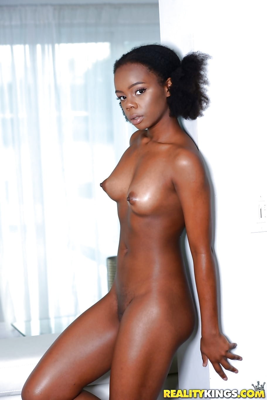 African american little girl braid hairstyles-9855