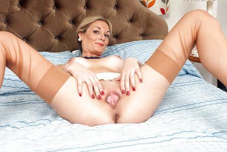 beauty spread pussy