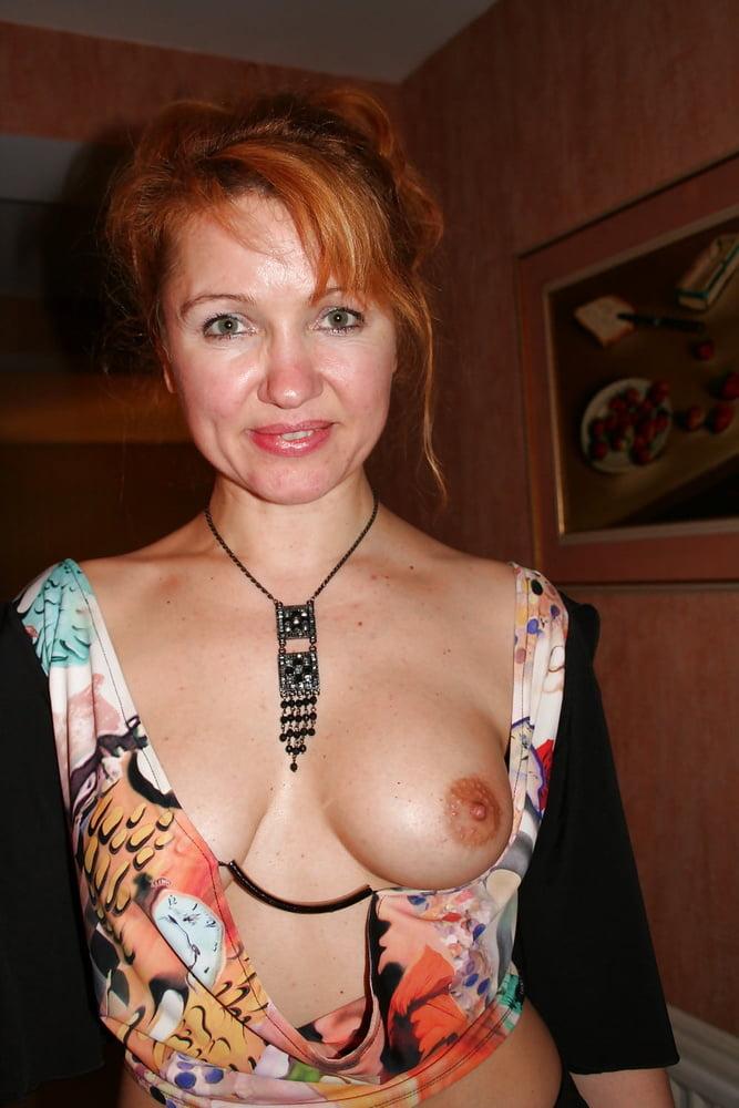 Snezhana Vinogradova Russia - 337 Pics