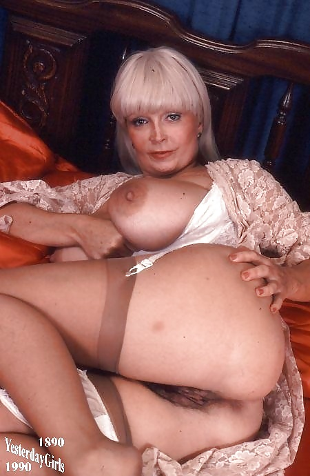 vintage soft porn gallery