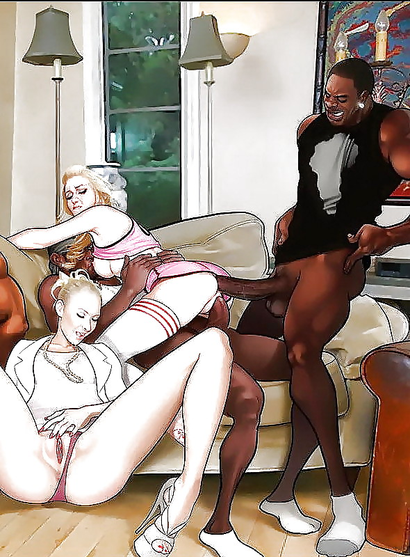 Hot nigger couple fendom cuckold the house keeping boy story free xxx galeries