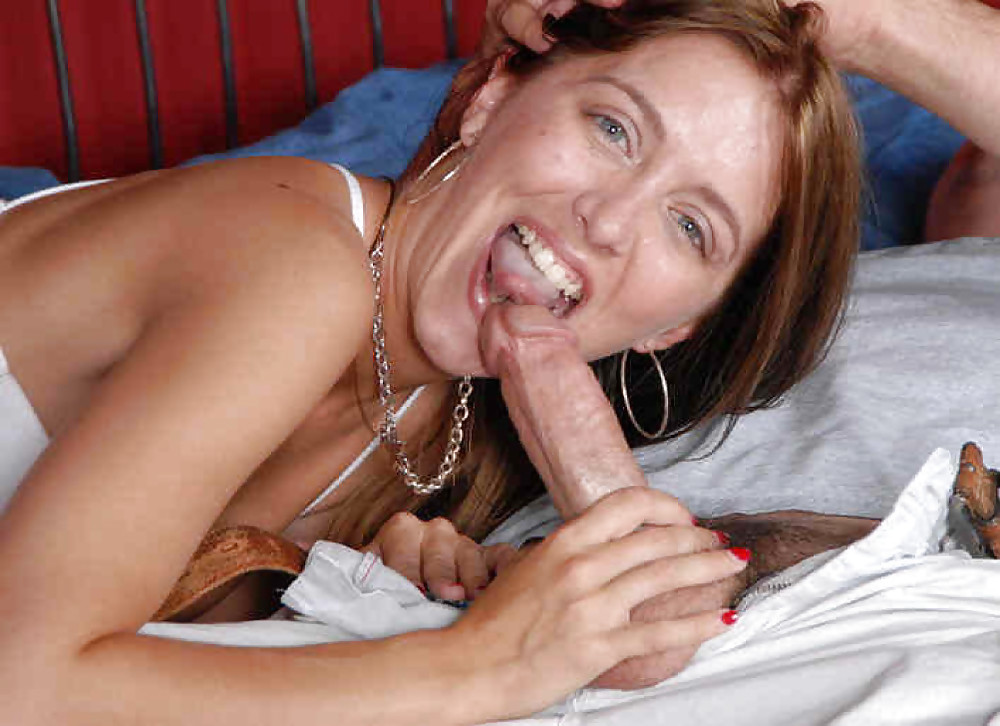 free-mature-cock-lovers