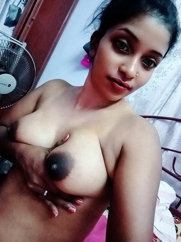 romantic erotic sexy videos