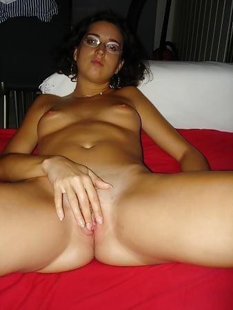 sexy french slut
