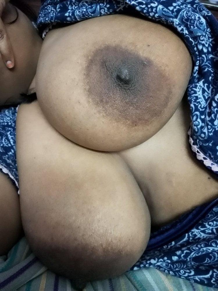 South Indian Sex In Saree Hot