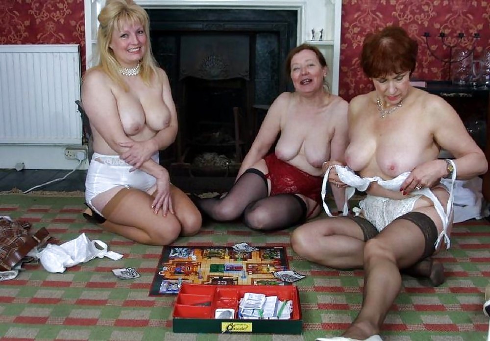 Strip poker with three hot girls donkey and women sex