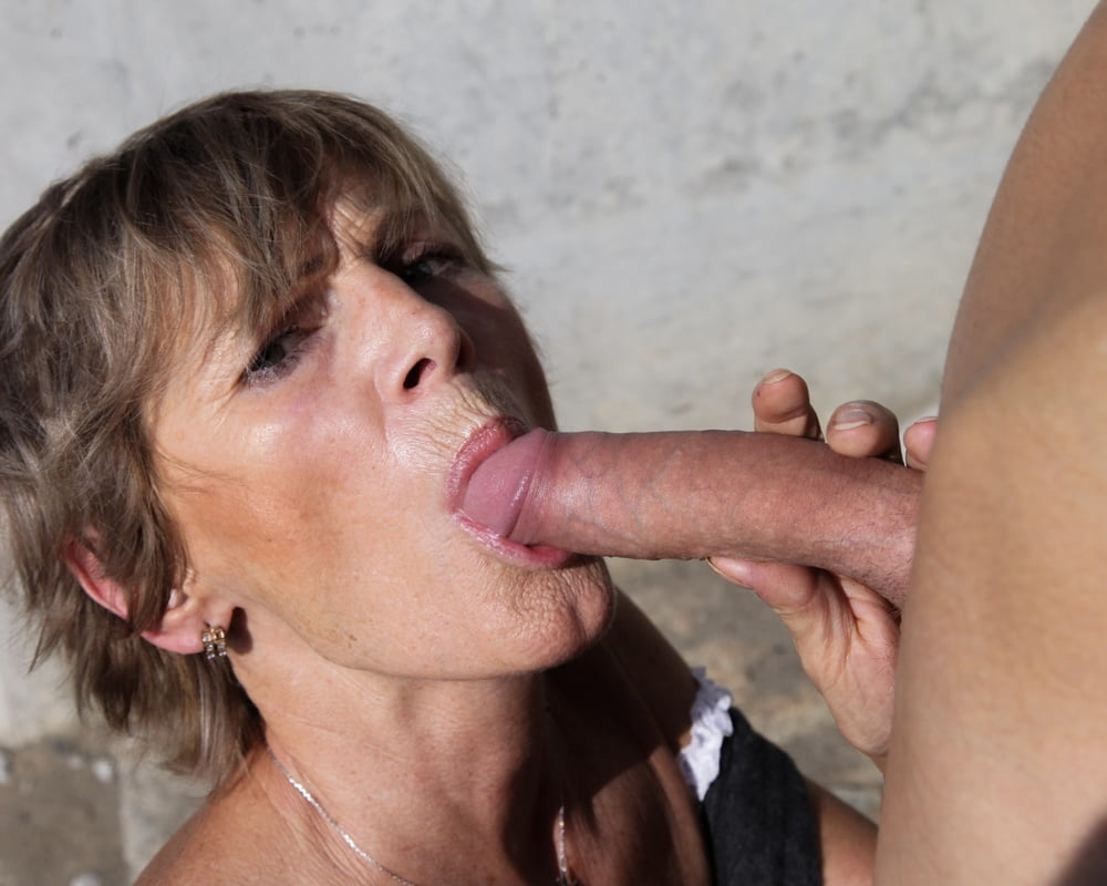 Ugly Raunchy Sex 352