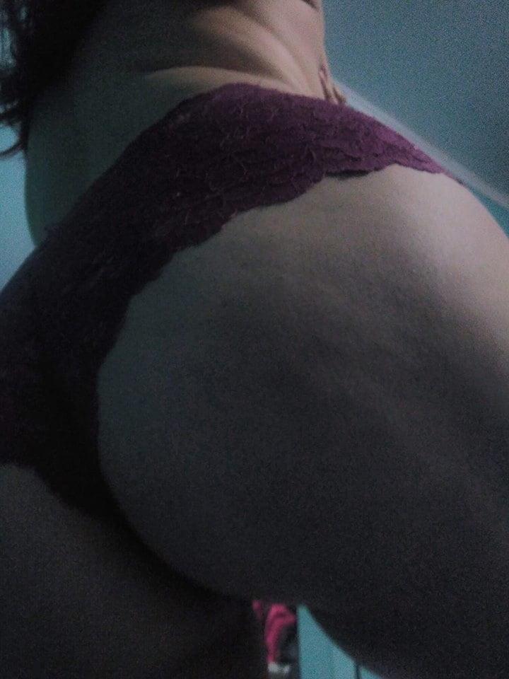 Yuino amateur Xxxxxxs sax amateur milf masturbates