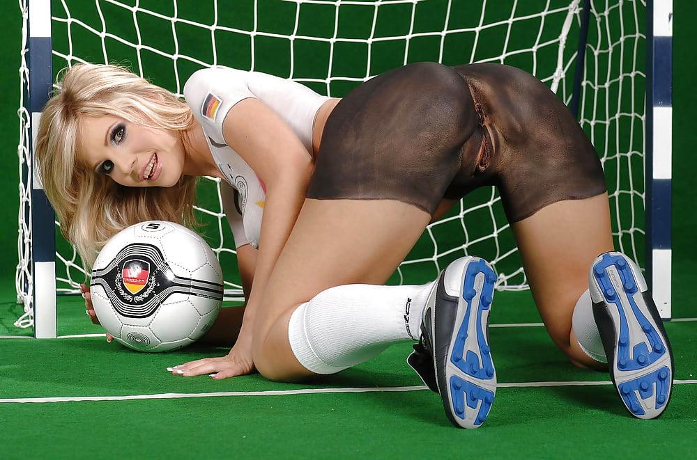 grethel-football-club-porn