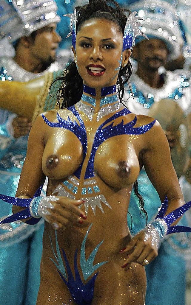 Caribbean nude show girl sex, asian chubby pussy gifs