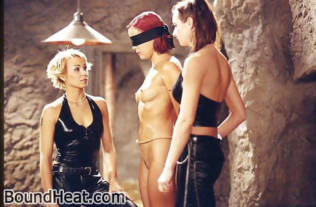 Thai porn image-3636