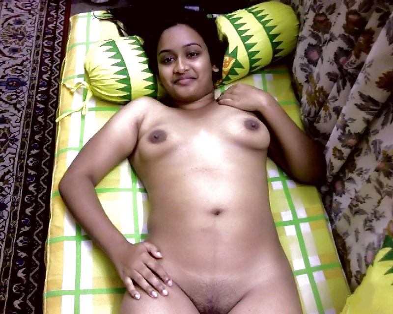 Bangla naked girl