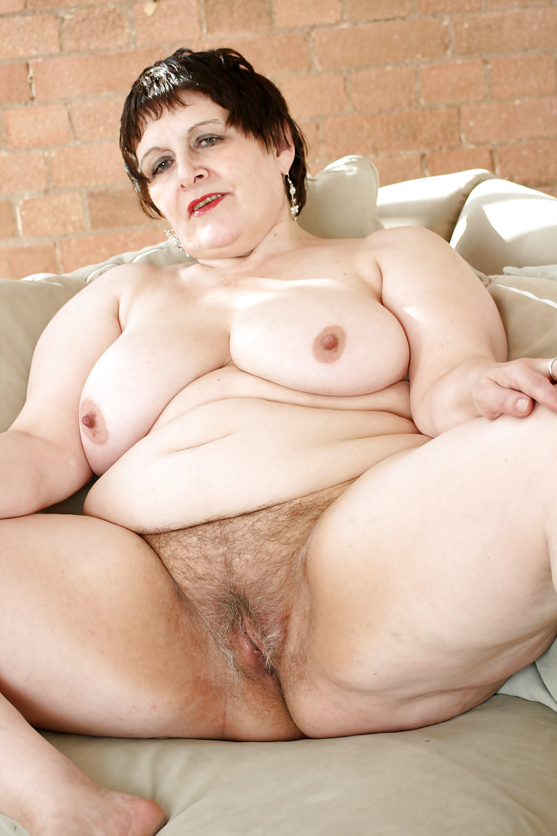 Bbw Mature With Hairy Pussy - 68 Beelden Van Xhamstercom-8386