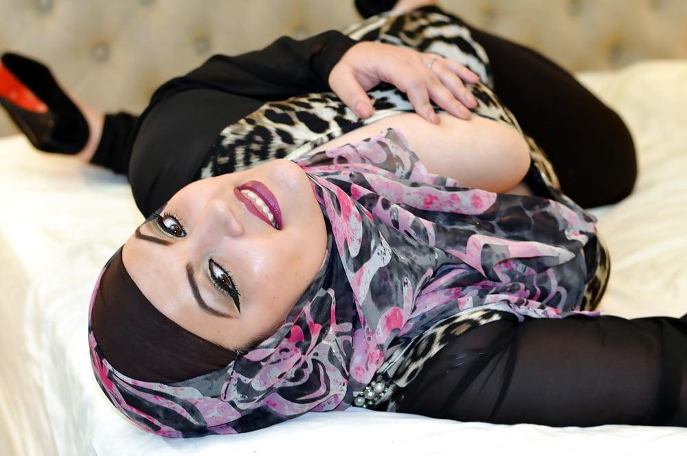 меня арабский секс видеоролики смотреть красивый