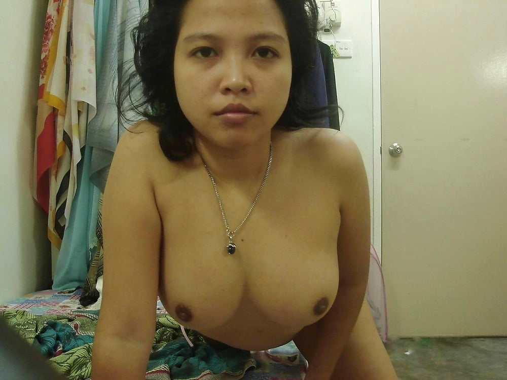 malay-girl-cute-naked-pics-of-chicks-in-sluty-skirts