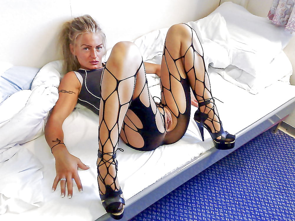 моих порно фото в интимном белье порно