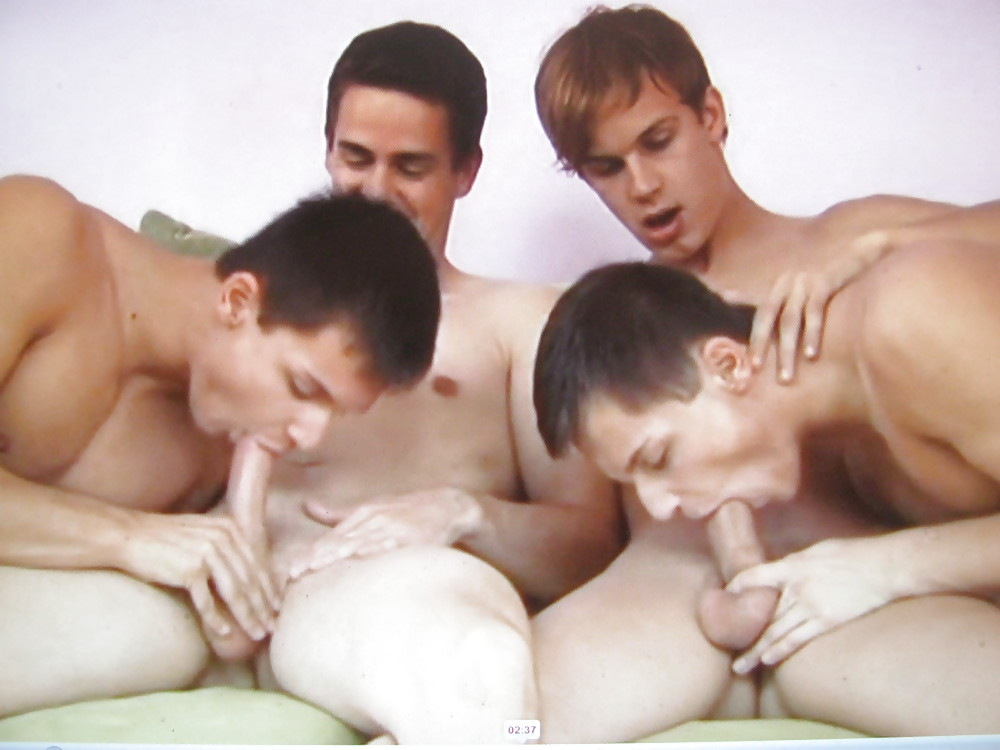 Russian gay male porn-4097