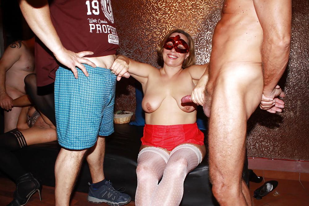 yashin-band-dirty-slut-sexiest-naked-horny-girls